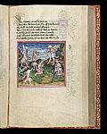 Martyrdom of Edmund