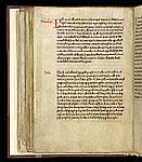 Cartulary and Register of Evesham