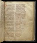 Royal 4 C xi, f. 249