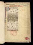 Royal 8 B. xix, f. 1