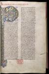 Royal 12 G. xiv, f. 6