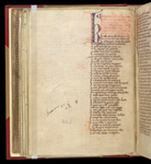Royal 13 A. xxi, f. 40v