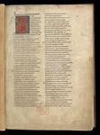 Royal 13 D. iv, f. 2