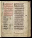Royal 13 E vi, f. 1