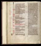 Royal 13 E vi, f. 25v