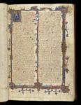 Royal 14 C ix, f. 9
