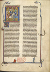 Gaheriat and Guidan le Noir