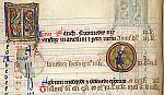 Sloane 2400, f. 5v