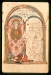 Arundel 155 f.133