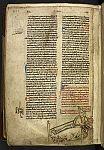 Royal 14 C vii, f. 218