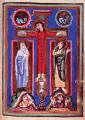 Egerton 608, f. 88