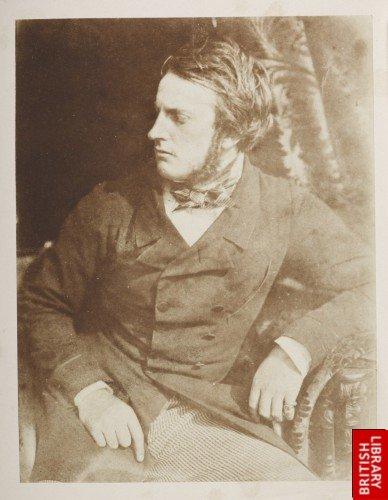 Lord Elcho M.P.