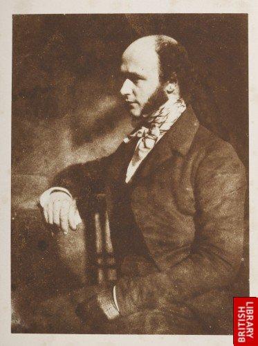 Dr. Anglis - of Halifax.