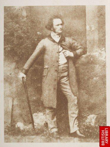 Thomas Duncan R.S.A. A.R.A.