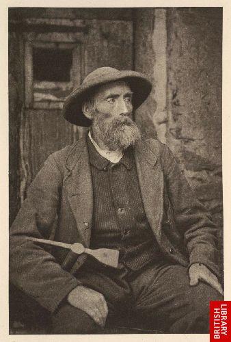 Ulrich Lauener.