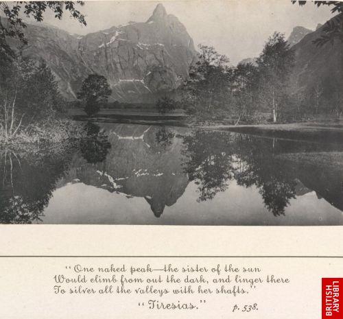 [Highland river]  (