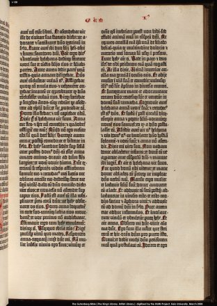 Copy on paper vol 1 folio 130r