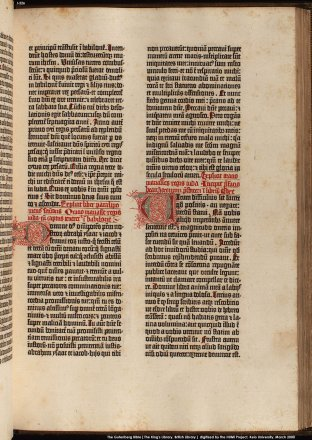 Copy on paper vol 1 folio 226r