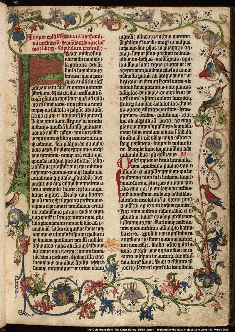 http://prodigi.bl.uk/TreasuresImages/Gutenberg/max/kl1/001.jpg
