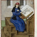 Medieval manuscripts blog from the British Library
