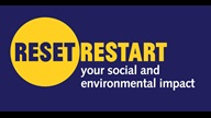 Reset Restart your social and environmental impact