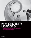 21st century leaders: building practice into the curriculum to boost employability