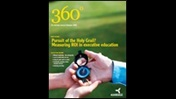 360°: the Ashridge journal. Autumn 2005 issue.