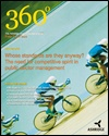 360°: the Ashridge journal. Autumn 2008 issue.