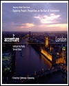 Accenture global cities forum - London: exploring people's perspectives on the role of government