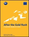 After the gold rush: a sustainable Olympics for London