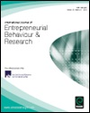 All in the mind: understanding the social economy enterprise innovation in Spain