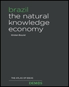 Brazil: the natural knowledge economy