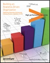 Building an analytics-driven organization: organizing, governing, sourcing, and growing analytics capabilities in CPG