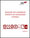 Building the leadership capacity of UK Business Schools
