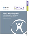 Buying things together: a review of the up2us approach – supporting people to pool budgets to buy the support they want
