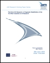 The clinical impact of eHealth on the self-management of diabetes: the double adoption of it and health change