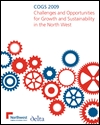 COGS 2009: challenges and opportunities for growth and sustainability in the North West