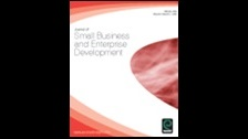 Critical success factors of quality management practices among SMEs in the food processing industry in Malaysia