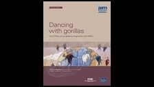 Dancing with gorillas: how SMEs can go global by forging links with MNCs