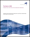 The deal in 2020: A Delphi study of the future of the employment relationship