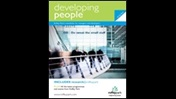 Developing people (Spring 2010)