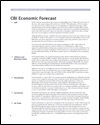 Economic & business outlook quarterly December 2011: Euro crisis overhangs growth outlook