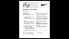 Economic report: no. 1 April 2010