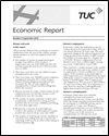 Economic report no. 4 September 2012: women and work