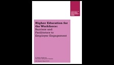 The effect of lifelong learning on intra-generational social mobility: evidence from longitudinal data in the United Kingdom