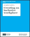 An employers guide to creating an inclusive workplace
