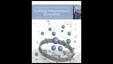 Enabling entrepreneurial ecosystems: insights from ecology to inform effective entrepreneurship policy