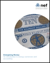 Energising money: an introduction to energy currencies and accounting