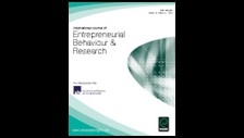 The entrepreneurial behaviour inventory: a simulated incident method to assess corporate entrepreneurship