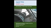 Estimating UK investment in intangible assets and intellectual property rights